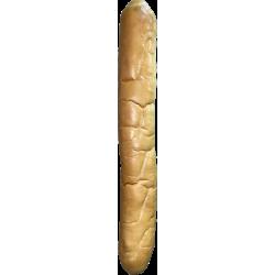 Pan Baguette Und