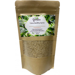 Quinoa x 200 Gr