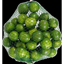 Limón Comun Peq Malla 1Kg